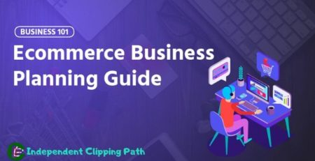 ecommerce business startup plans